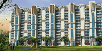 emaar gurgaon greens project large image1 thumb