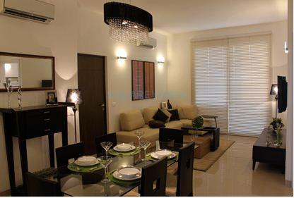 emaar mgf palm hills apartment interiors2