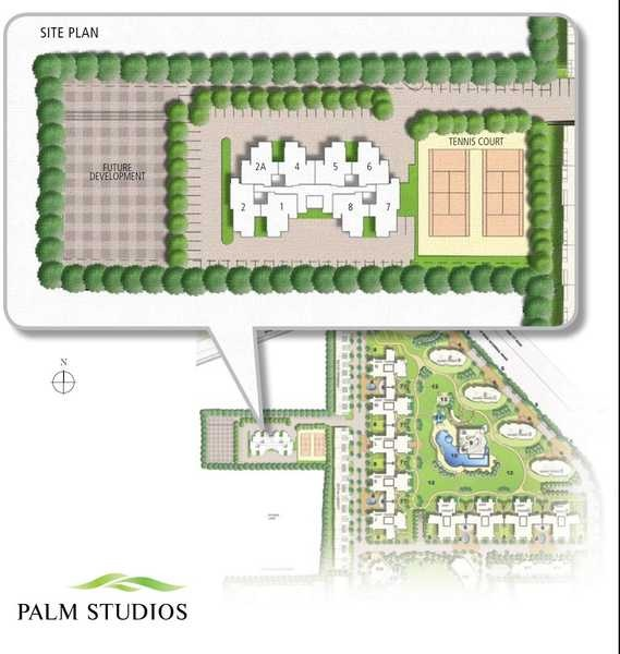 master-plan-image-Picture-emaar-mgf-the-palm-drive-studios-3193023