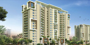 emaar palm gardens project large image1 thumb