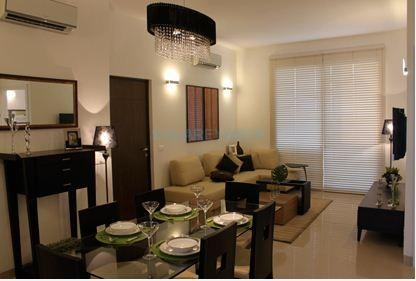 emaar palm hills apartment interiors10