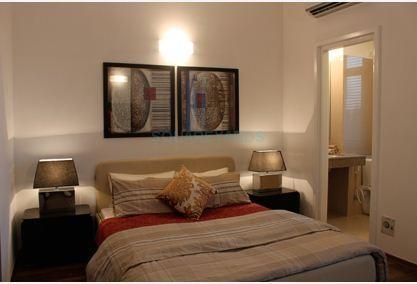emaar palm hills apartment interiors11