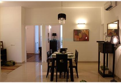 emaar palm hills apartment interiors9