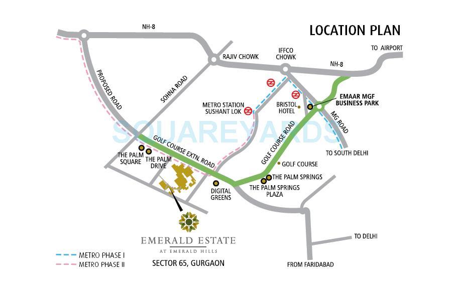 location-image-Picture-emaar-emerald-estate-3191814