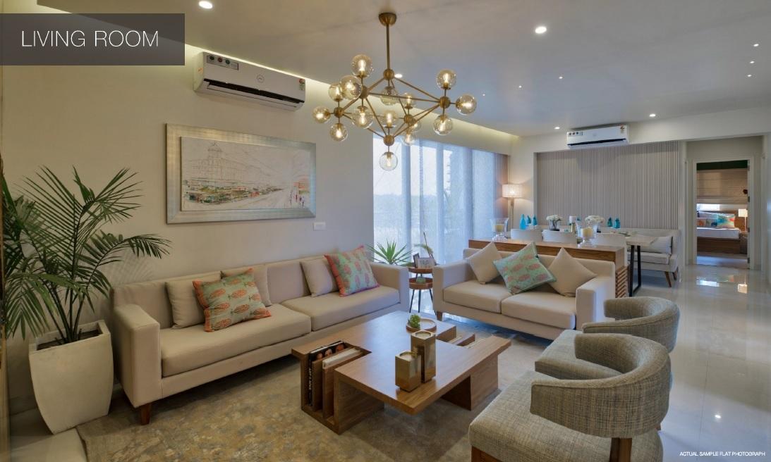 godrej 101 apartment interiors5