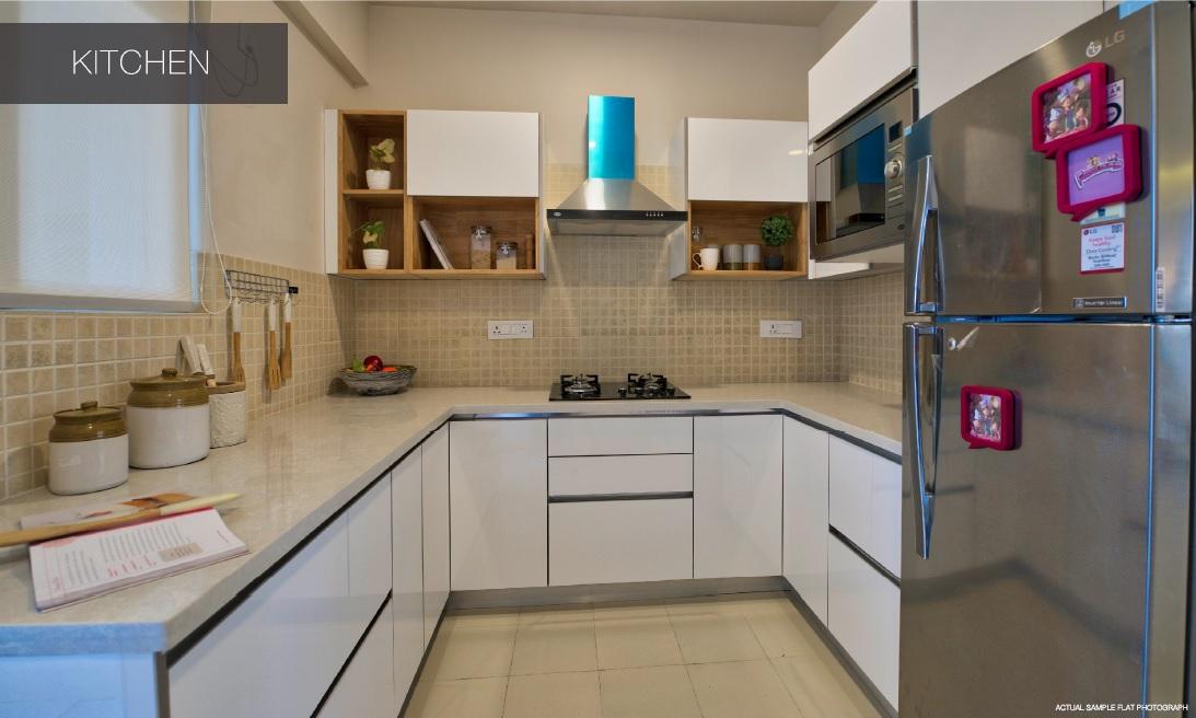 godrej 101 apartment interiors6