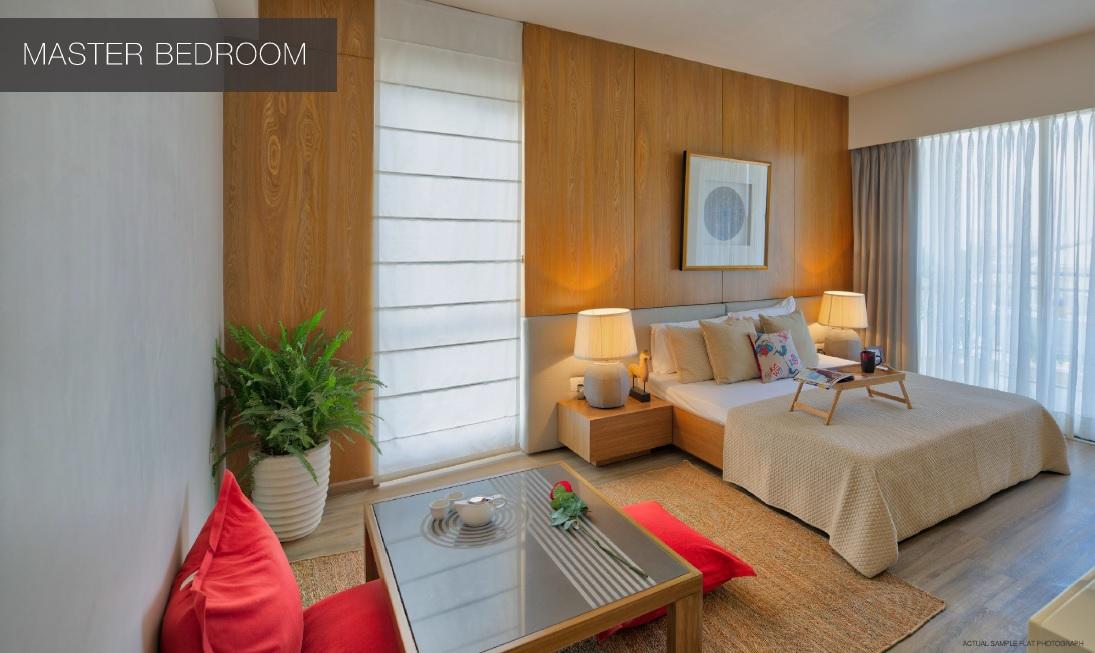 godrej 101 apartment interiors7