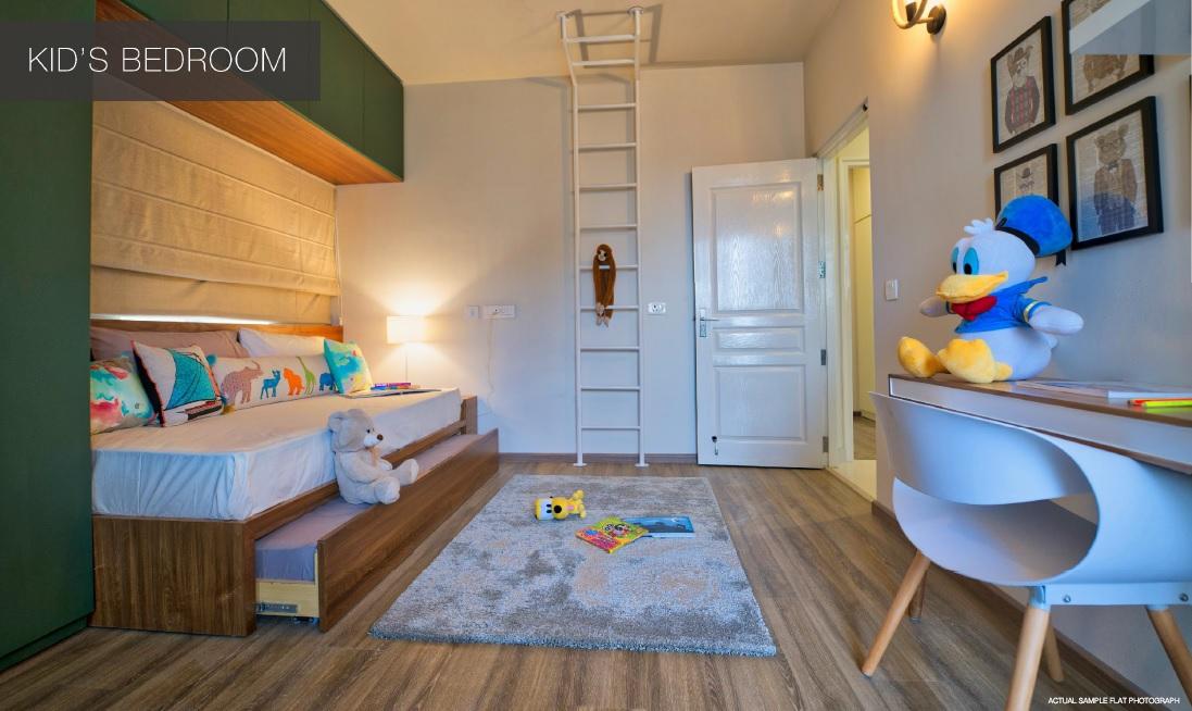 godrej 101 apartment interiors8