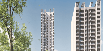 godrej air sector 85 project large image1 thumb