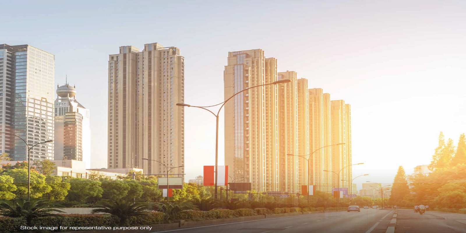 godrej air sector 85 project large image10