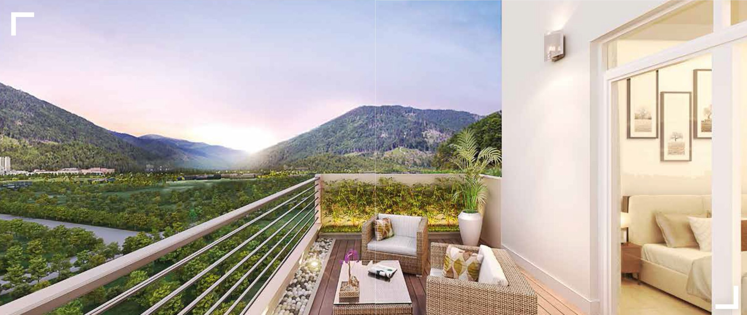 godrej aria amenities features8