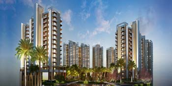 godrej aria project large image1 thumb