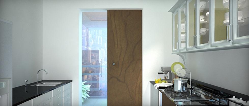 godrej frontier apartment interiors3