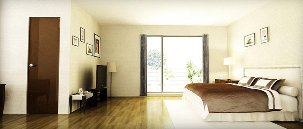 godrej frontier apartment interiors4