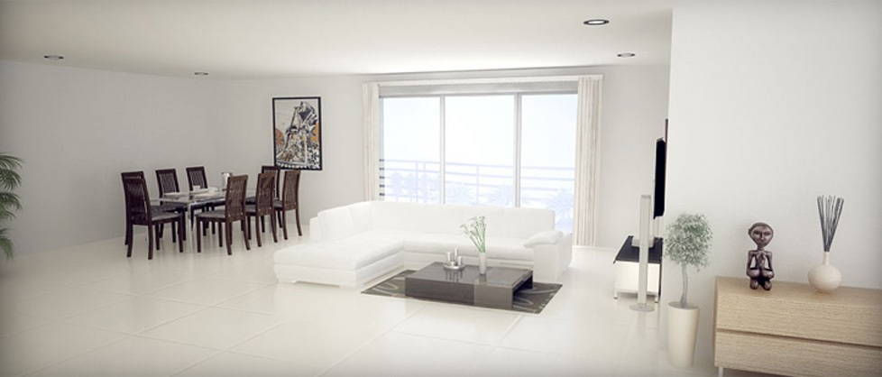 godrej frontier apartment interiors7