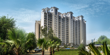godrej frontier project large image8 thumb