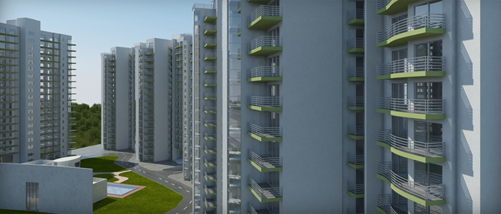 godrej frontier tower view7