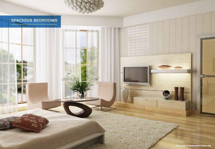 godrej habitat apartment interiors2