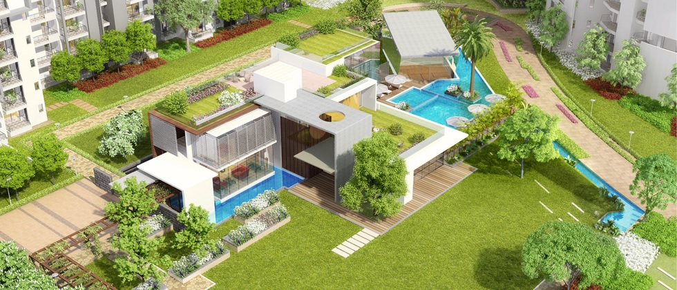 godrej icon amenities features6
