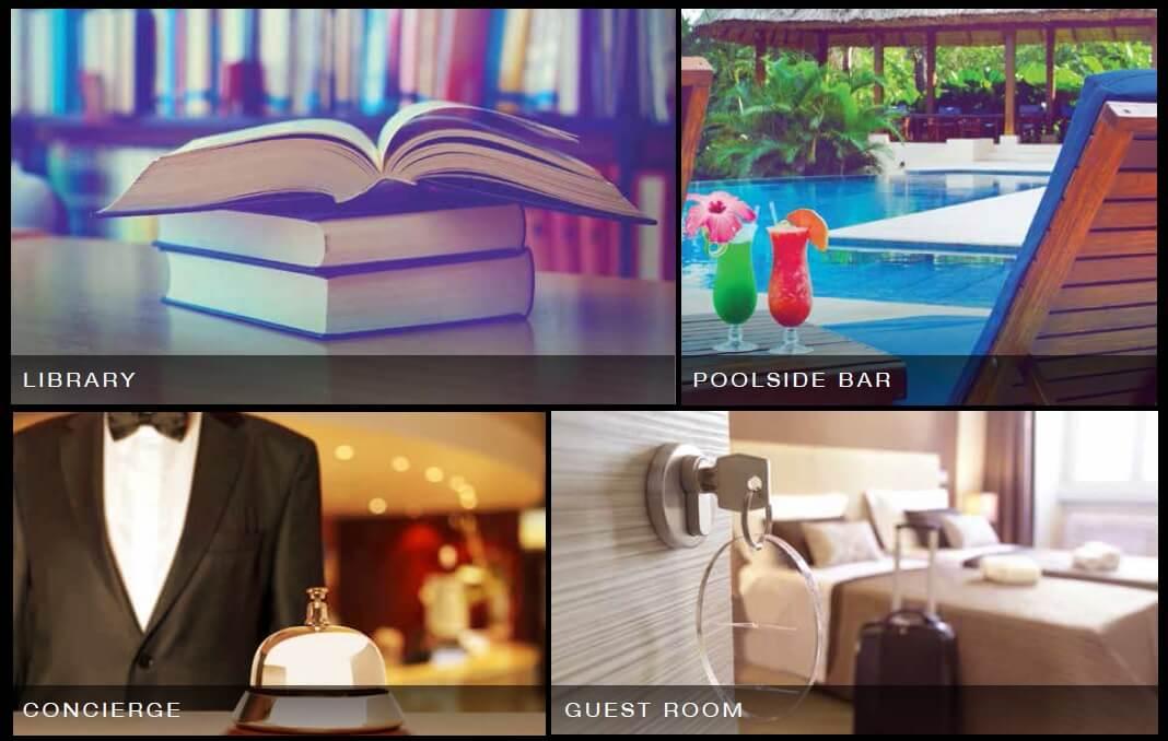 godrej meridien amenities features2