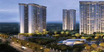godrej meridien project large image1 thumb