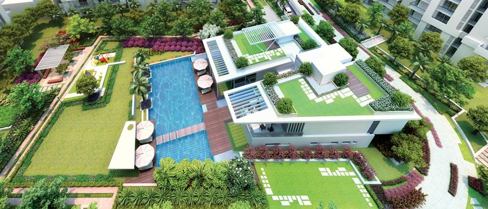godrej oasis amenities features3