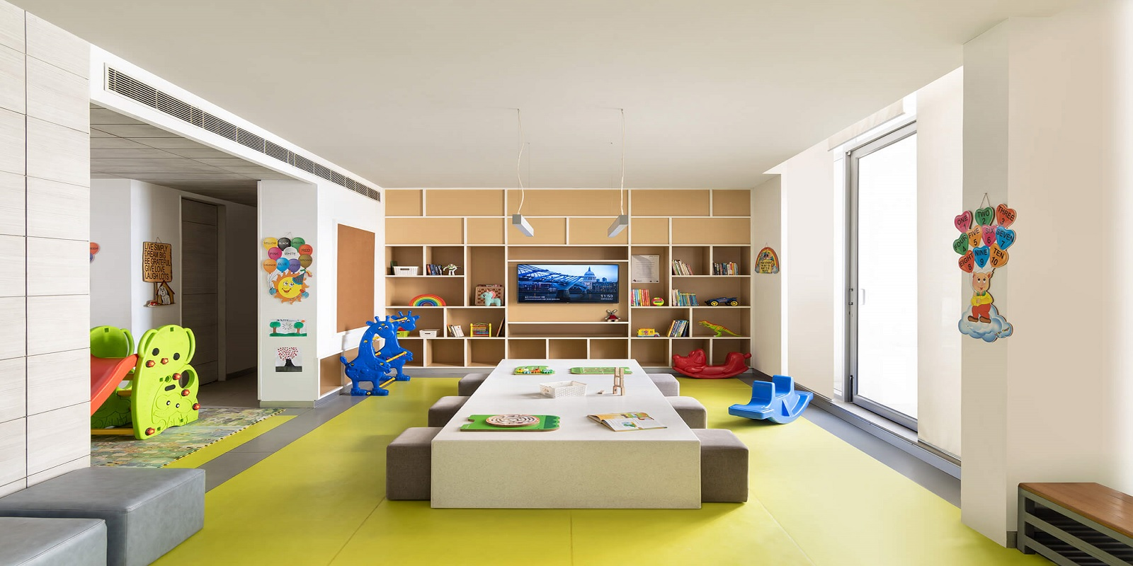 godrej premia tower apartment interiors9