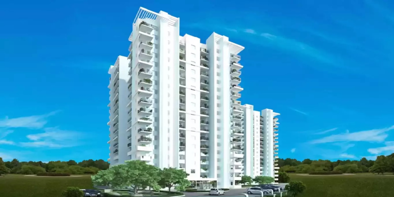 godrej premia tower project large image3