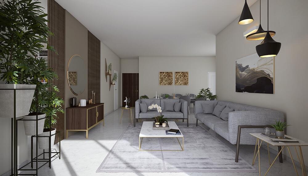 godrej prive apartment interiors10