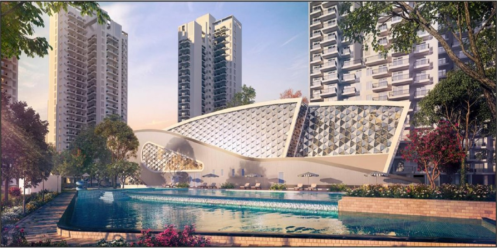 godrej serenity gurgaon project project large image1