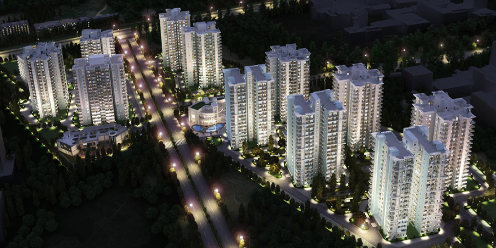 godrej signature homes project large image1