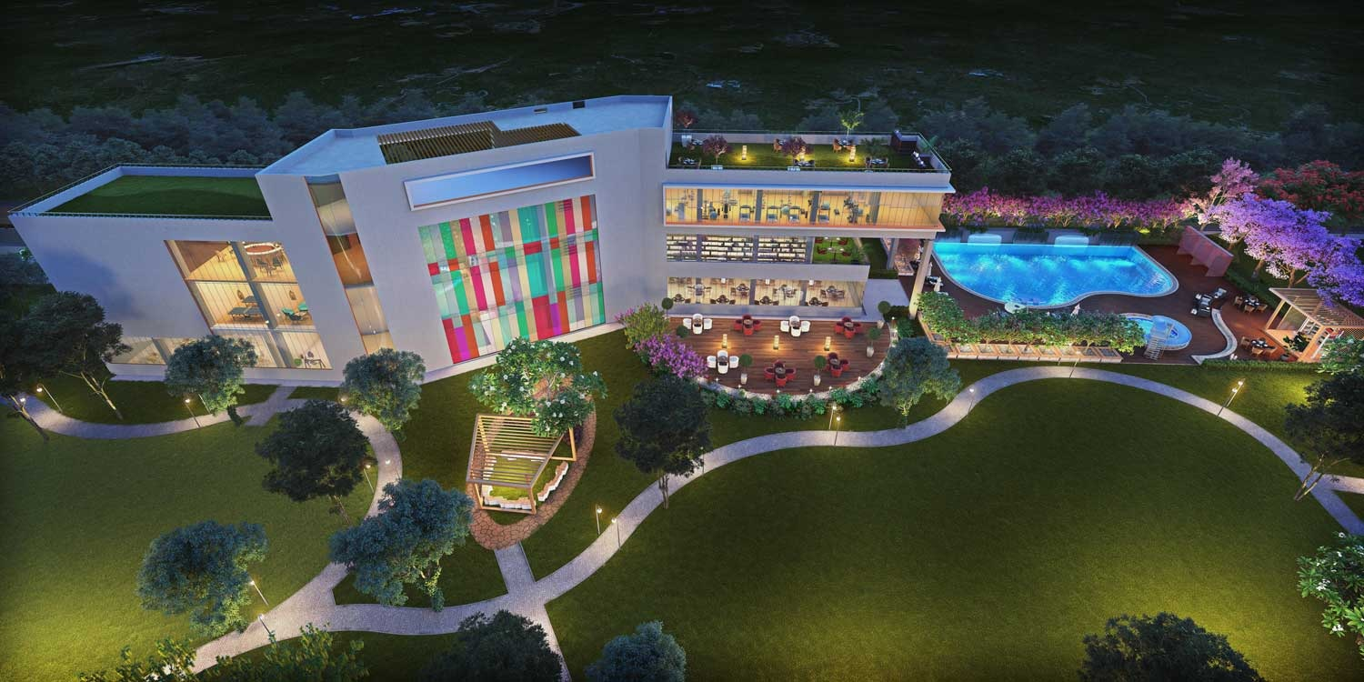 hero homes phase 2 amenities features4