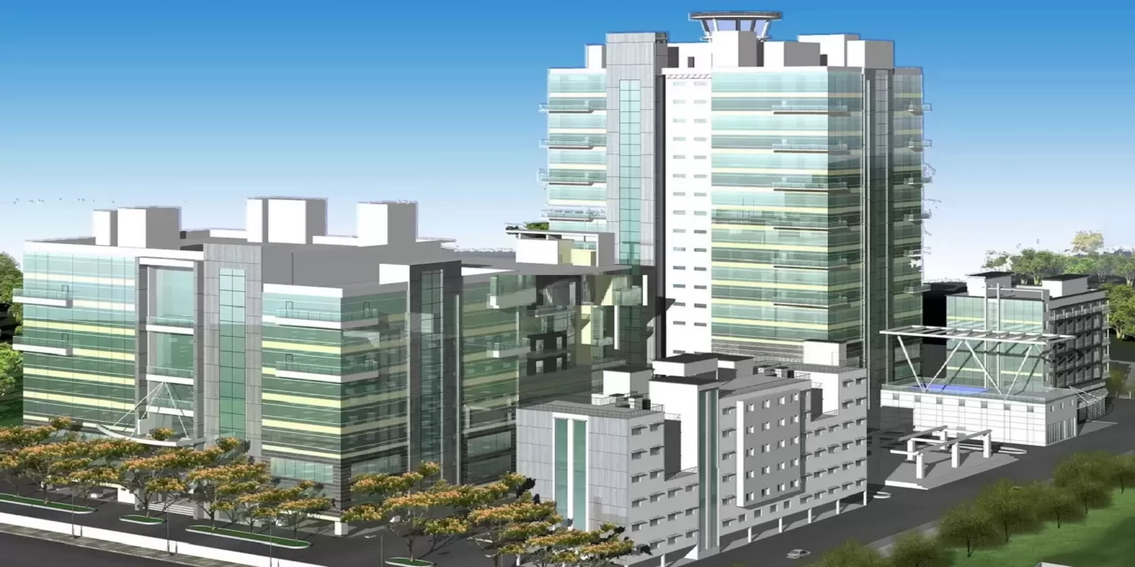 ibc knowledge park project project large image1