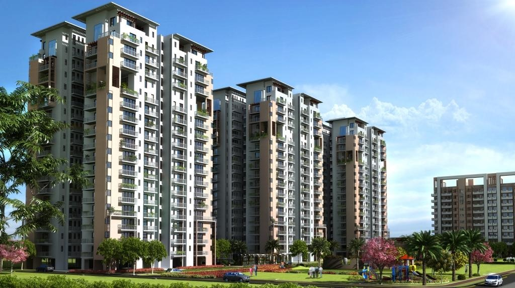 indiabulls centrum park amenities features8