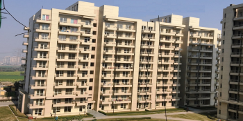 indiabulls centrum park project large image1 thumb