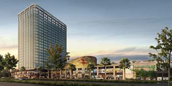 indiabulls one09 project large image1 thumb