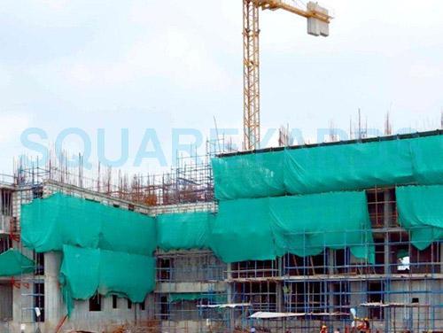 ireo skyon construction status image2
