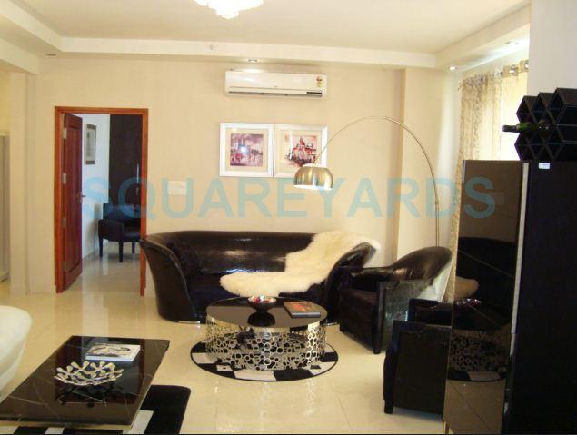 jmd gardens apartment interiors1