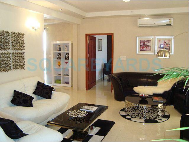 jmd gardens apartment interiors2