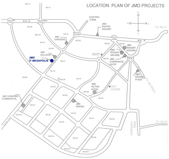 location-image-Picture-jmd-megapolis-2762731