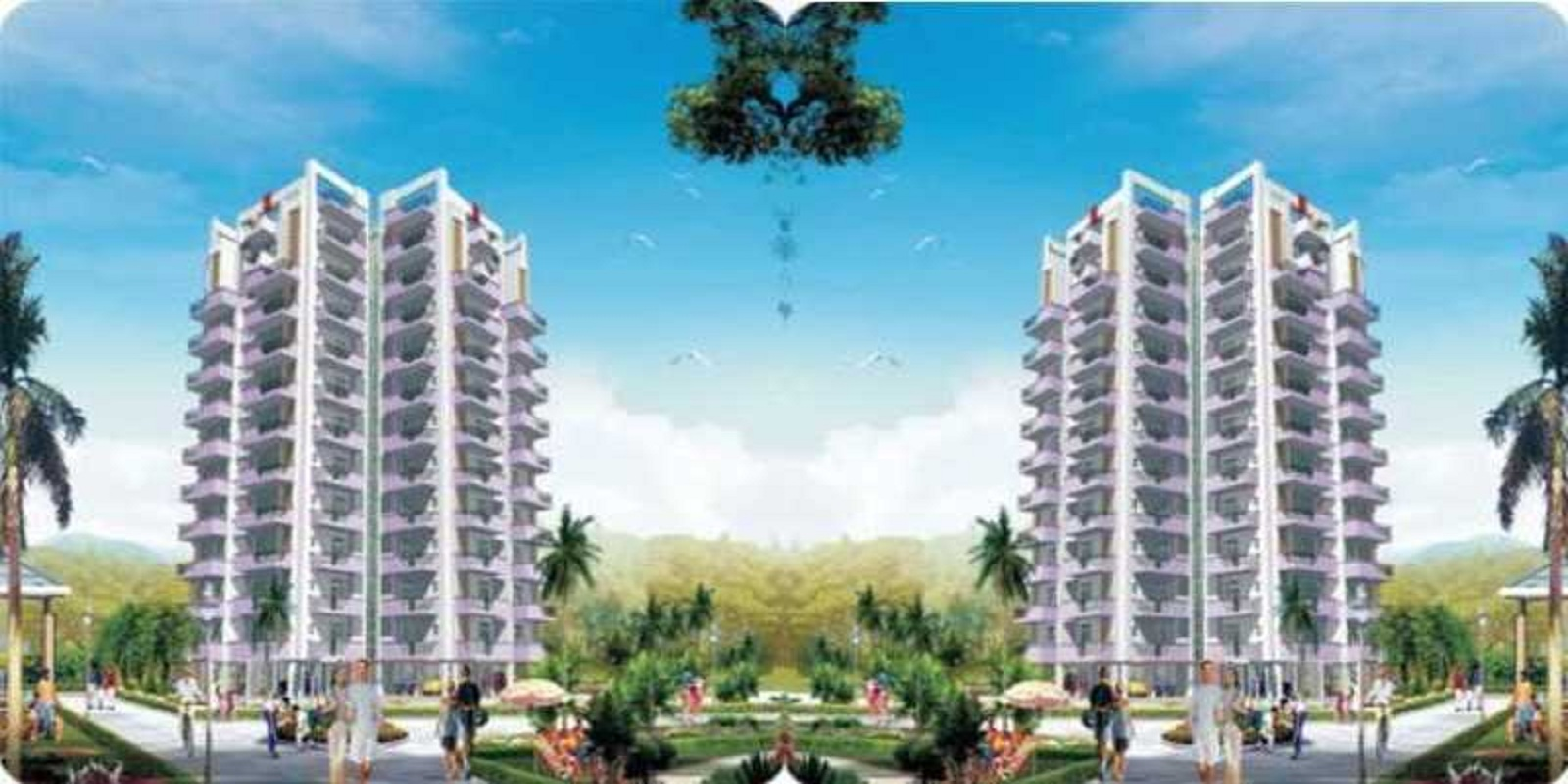 k world royal court project project large image1