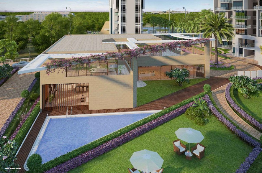 kashish manor one amenities features10