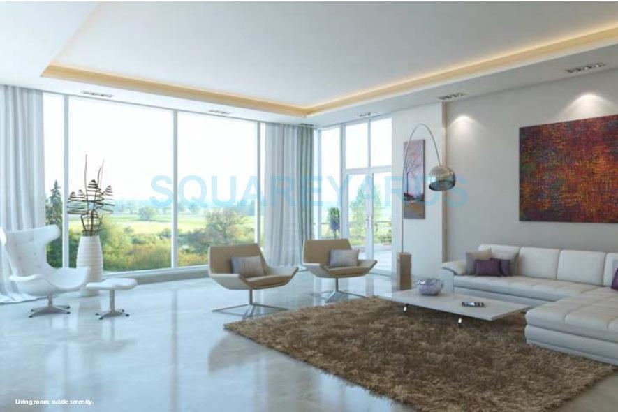 kashish manor one apartment interiors1
