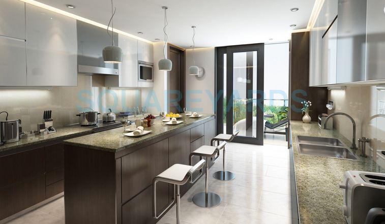 krrish monde de provence apartment interiors2