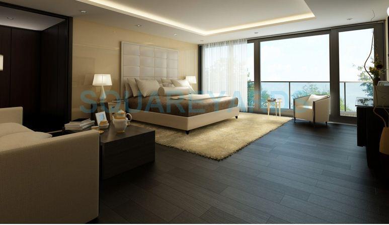 krrish monde de provence apartment interiors3