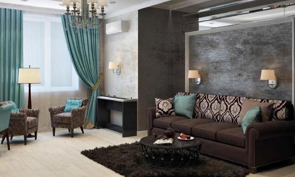 m3m flora 68 project apartment interiors2