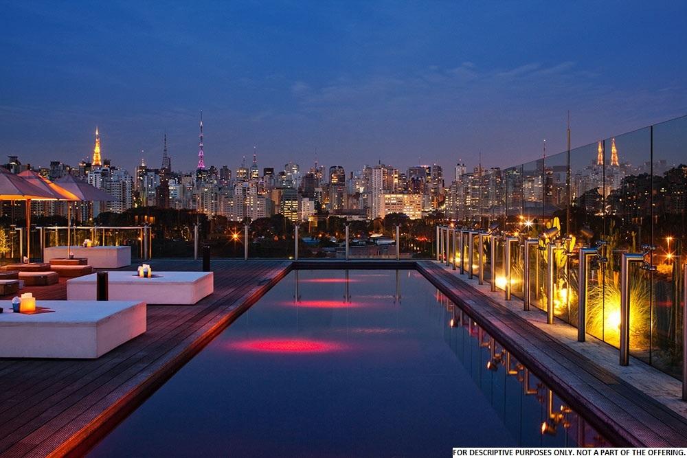 amenities-features-Picture-m3m-latitude-2704620