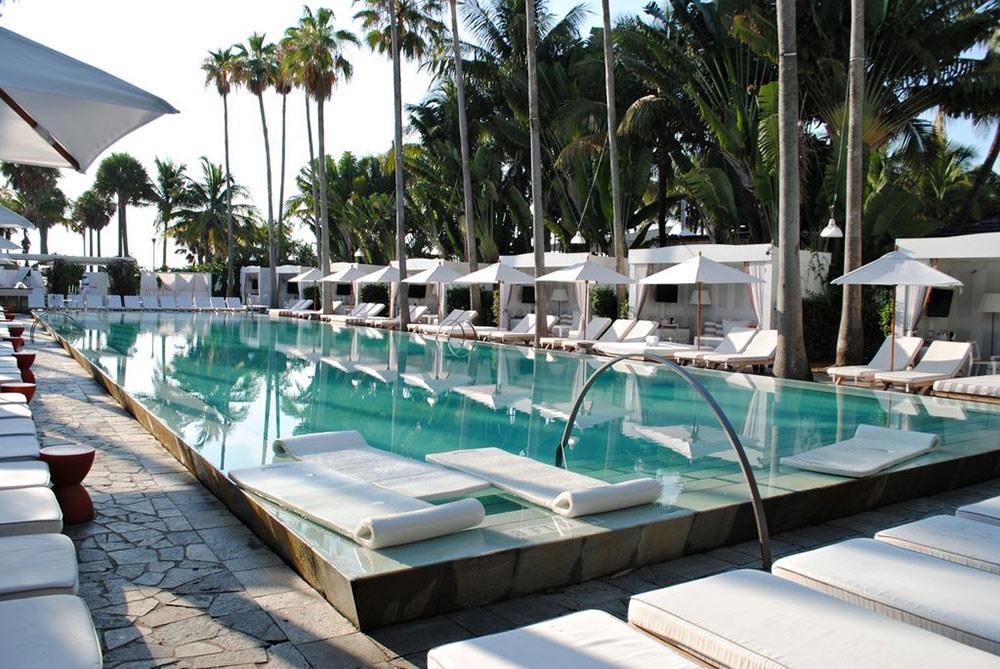 m3m latitude amenities features8