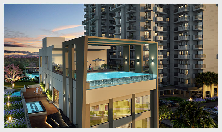 m3m marina project amenities features2