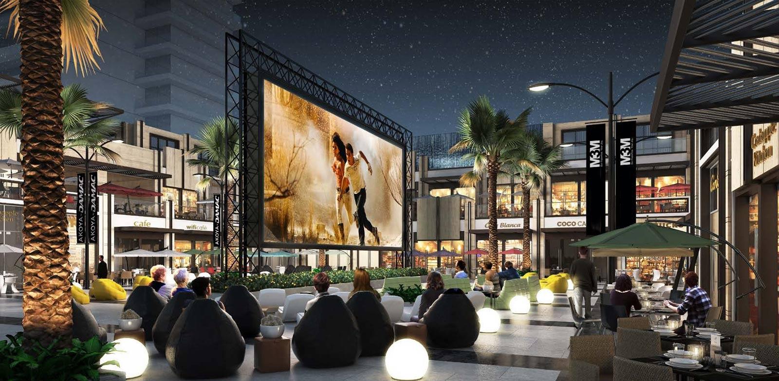 m3m sco amenities features1